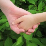 hands-263341_1280