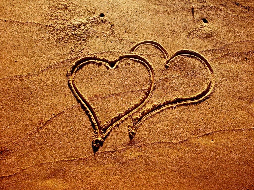 heart-703014_1280