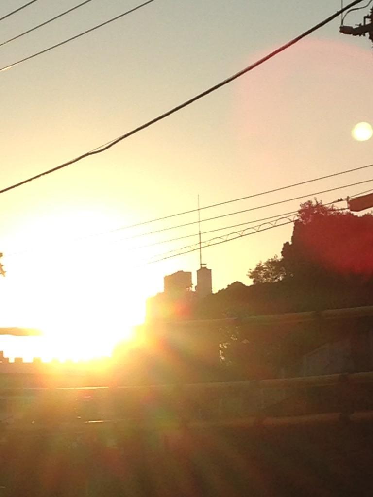 正月の夕陽 002.jpg位置調整済み