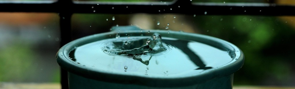 water-1139641_1920