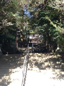 旅(るり宅、東長寺、幣立神社) 025.jpg位置調整済み