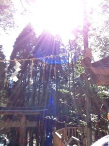 旅(るり宅、東長寺、幣立神社) 040.jpg位置調整済み