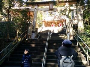 旅(福岡、幣立神社他、スリランカの日差し) 056