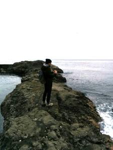 江の島・岩屋 039.jpg明るさ調整済み