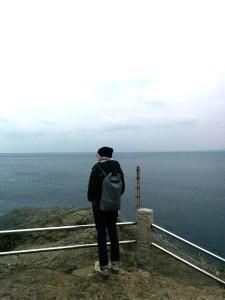 江の島・岩屋 042.jpg明るさ調整済み