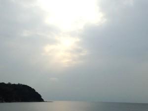 江の島・岩屋 048.jpg明るさ調整済み