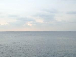 江の島・岩屋 014.jpg明るさ調整済み②