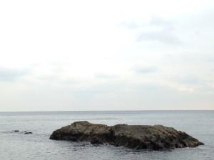 江の島・岩屋 015.jpg明るさ調整済み②