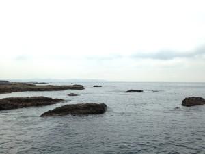 江の島・岩屋 022.jpg明るさ調整済み②