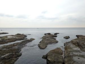 江の島・岩屋 031.jpg明るさ調整済み②