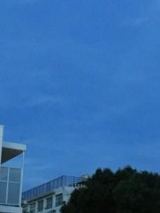 夜明け前の空と夜明け後の空 001.jpg位置修正済み②