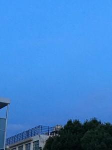 夜明け前の空と夜明け後の空 005.jpg位置修正済み①