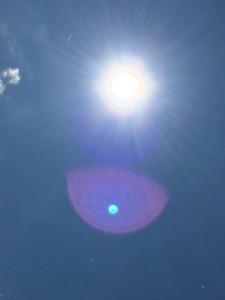 夏の空と日差し 008.jpg位置調整済み